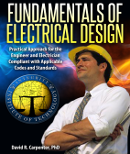 Fundamentals of Electrical Design