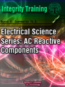 AC Reactive Components