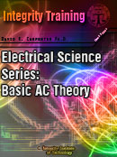 Basic AC Theory