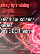 Basic DC Theory