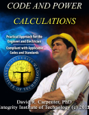 Code & Power Calculations ebook pdf